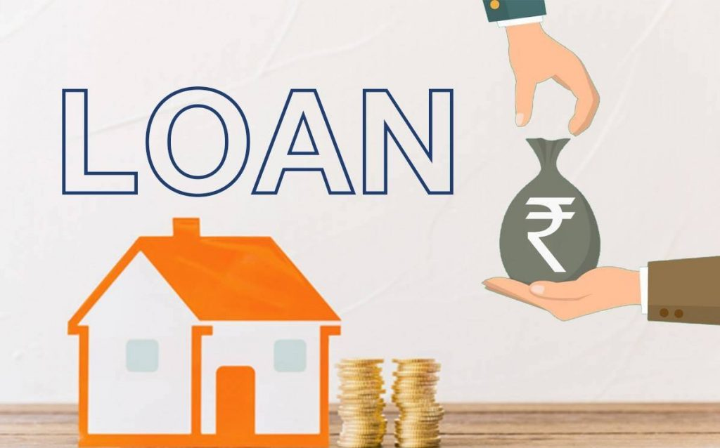 Non owner occupied loan