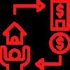 Cash-out-Refinance