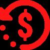 Merchant-Cash-